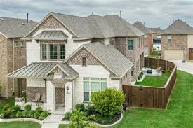 the village at twin creeks tx real