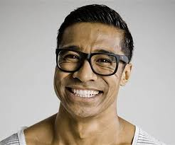 Shortland Street star Pua Magasiva has died | Now To Love