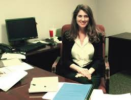 Smith starts work as new county auditor | Local News ...