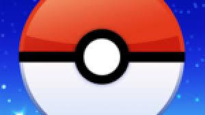 Pokémon Go 0.37.0 APK Download - Latest Version Pokémon Go Game ...