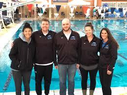 life time arizona swim team our coaches