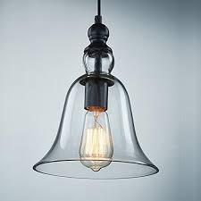 claxy ecopower 1 light vintage hanging