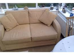 quality sofa bed made by gainsborough
