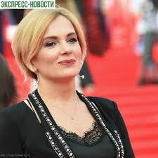 Лена Миро посмеялась над Марией Порошиной из-за ее постоянного ...