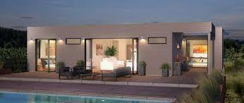 2019 prefab modular home s for 20