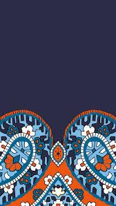 20744 vera bradley wallpaper backgrounds