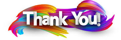 Thank You Banner Illustrations, Royalty-Free Vector Graphics ...