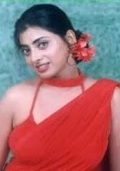 Complete List Of Priya Raman Movies | Actress Priya Raman Filmography