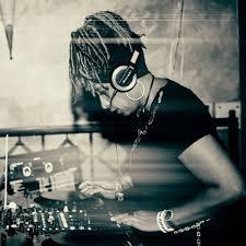 Duane Powell Made Me Do It Mix (edit) by djdreea on SoundCloud - Hear the  world's sounds