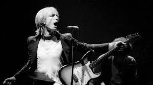 Tom Petty's Estate Sends a Cease and Desist to Donald Trump | Vanity Fair