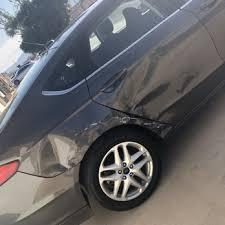 texas motor specialty used car