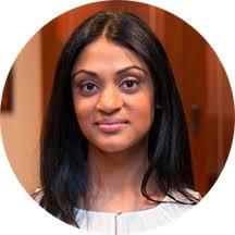 Dr. Priya Patel, MD, FACOG, West Orange, NJ | OB-GYN