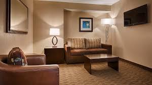 best western plus tee north hotel