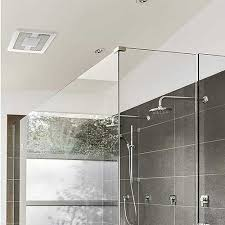 11 best bathroom exhaust fans in 2020