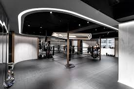 boutique gyms to try in hong kong