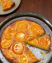 clementine cake recipe leite s culinaria