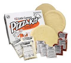 little caesars pizza kits fundraising