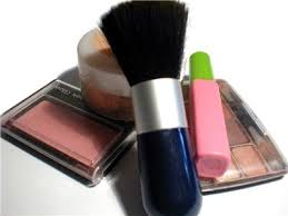 makeup types types of cosmetic s