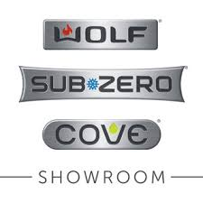 Hire Sub Zero Wolf And Cove Showroom Charlotte Charlotte Nc Us 28203 Houzz
