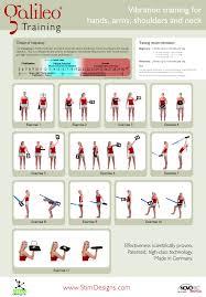 dumbbell exercises for beginners pdf