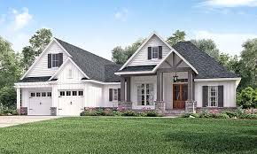house plan 56911 traditional style
