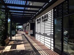 Louver Roof Awnings Everything You Ever Wanted To Know