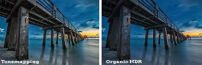 how to make hdr images in lightroom