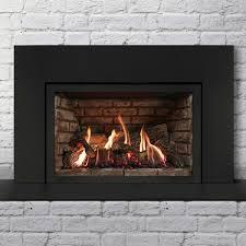 tacoma wa gas fireplace tune ups