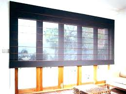 blinds sliding patio doors minerales