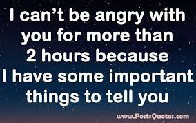 angry best friend quotes angry best friend quotes and best
