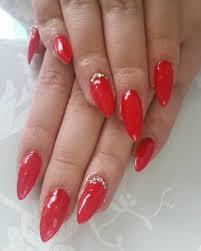 nail salon plymouth sac acrylic