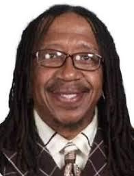 John West | Obituary | The Sharon Herald