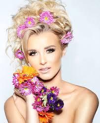 Meet Abby Hill | Miss Enumclaw USA At... - Miss Washington USA ...