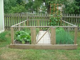 Dog Proof Garden Design Ideas In 2020 Garden Fencing Outdoor Gardens Veggie Garden
