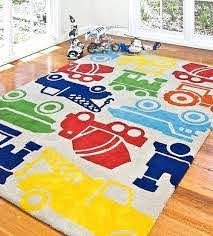 Lovely 5x7 Kids Rug Pictures Unique 5x7 Kids Rug And Unique Kids Room Rug Special Values Rugs Flooring The Home Depot Rh Alanshteynberg Com Kids Room Rugs 5x8