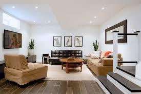 floor mirror ikea home renovations
