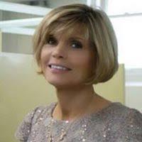 Kristine Smith | University of Northwestern-St. Paul - Academia.edu