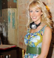 Booking agent for Josie Smith - Celebrity DJ   Contraband Events