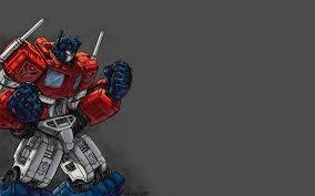 optimus prime background 65 pictures