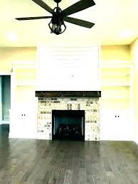 over fireplace decor compassapp co
