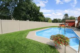 Pool Fence Designs Pictures Pool Fence Regulations Explained Blog
