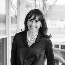Adriana Lima Real Estate Agent and REALTOR - HAR.com