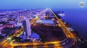 Lắp Đặt Truyền Hình Cáp SCTV Tại Kiên Giang