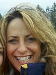 In Loving Memory of Wendi Lee Jolly Bonsall Nelson - Home | Facebook