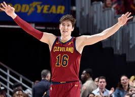 Cedi Osman 2018-19 Highlights | Cleveland Cavaliers
