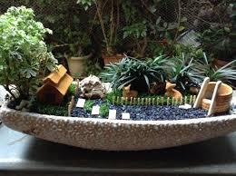 miniature gardens in a dish at cute shoots