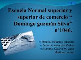 1046_Martinez-Coianiz_Lorena-Maria_TP9.ppt,