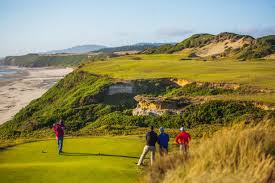 bandon dunes golf resort the hotel guide