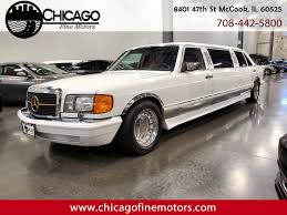 used cars trucks il chicago fine motors
