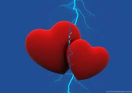 broken heart wallpapers hd picserio